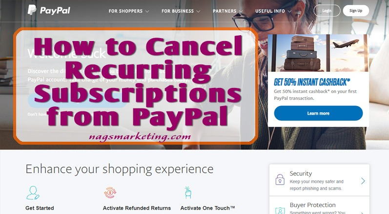 howto-cancel-paypal-subscriptions