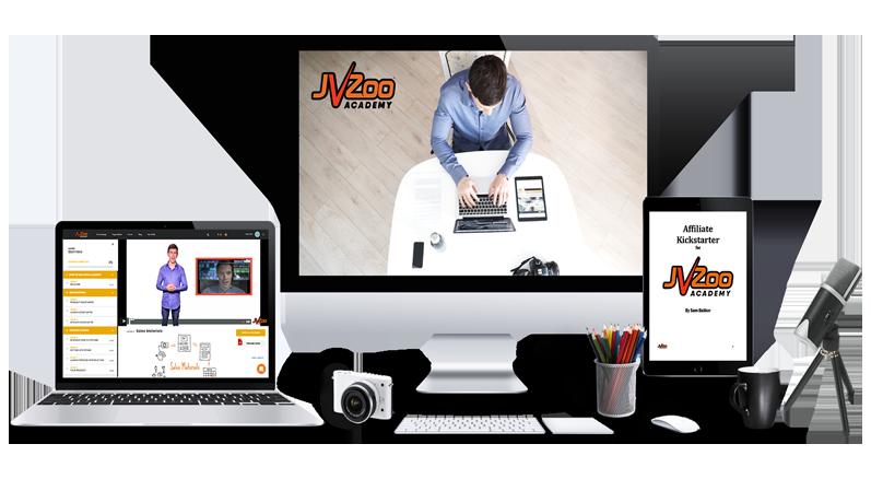 jvzoo-academy