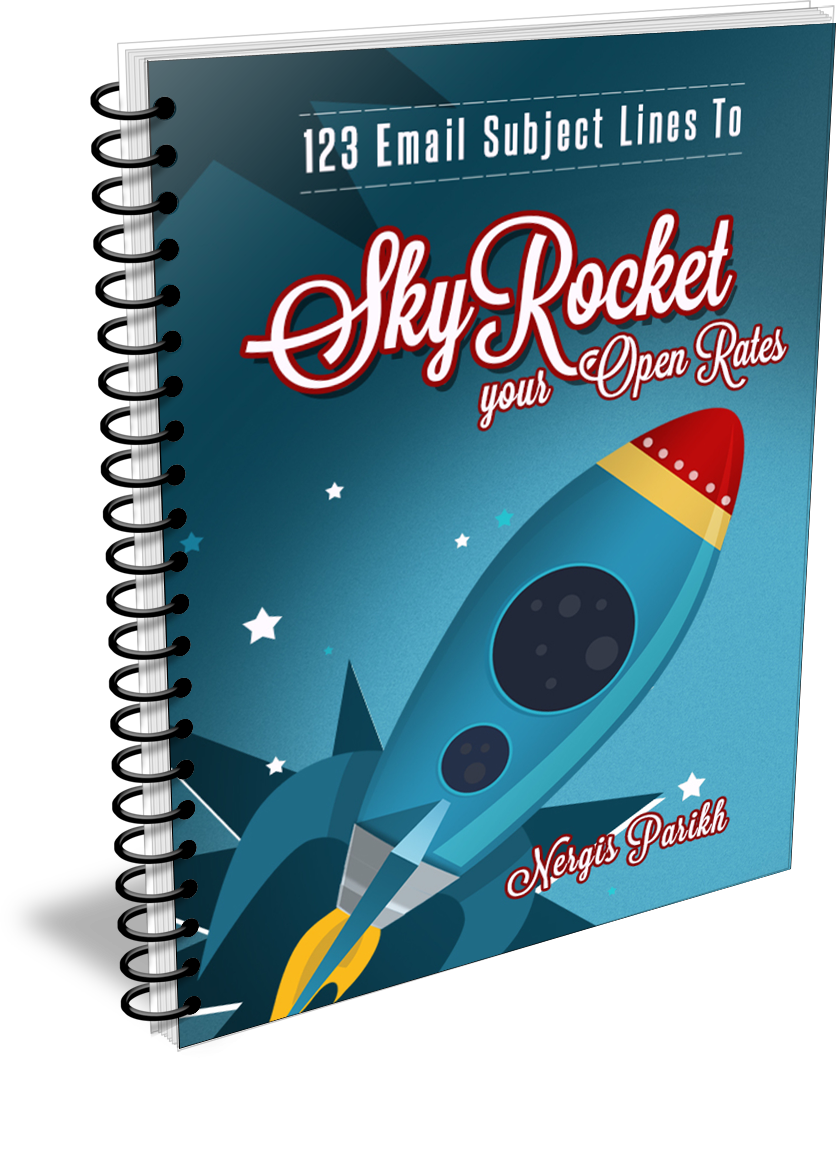 123 Subject Lines to Sky Rocket your Open Rates for Email Finder