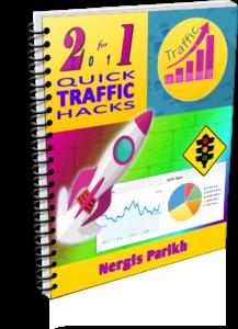 21-quick-traffic-hacks