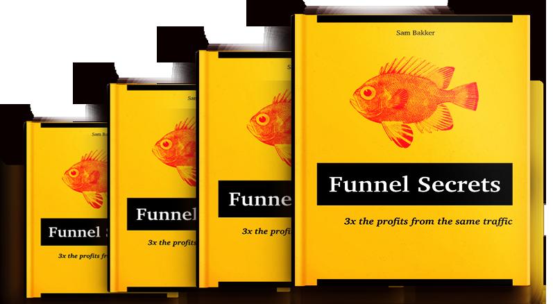 funnel-secrets-at-$17
