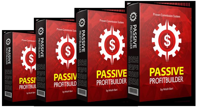 passivepb