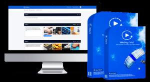 WebbyVid-at-$23