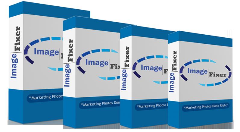 imagefixer-at-$17