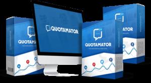 quotamator-at-$37