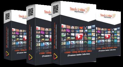 stock-video-firesale-$18