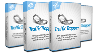 traffic-trapper-at-$17