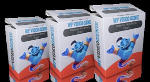 WP-Video-Genie-at-$17