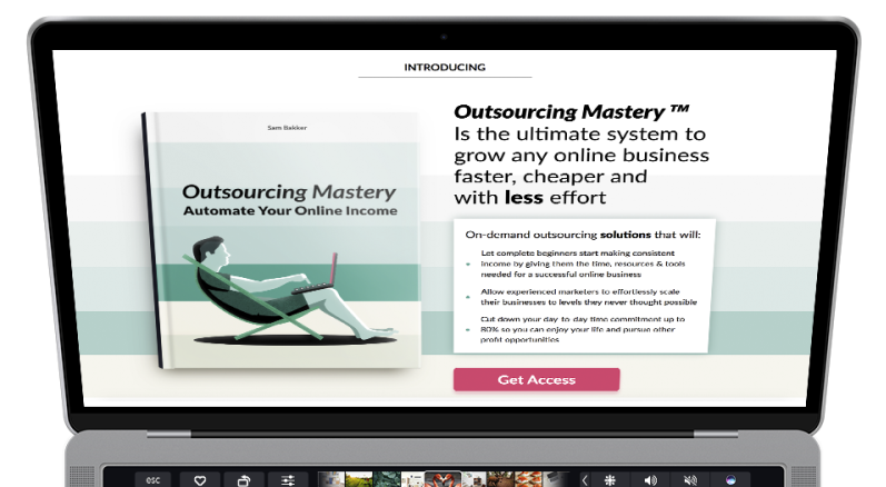 outsourcing-mastery-at-$27