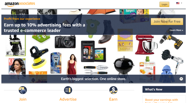 Great-Niches-for-Amazon-Affiliates