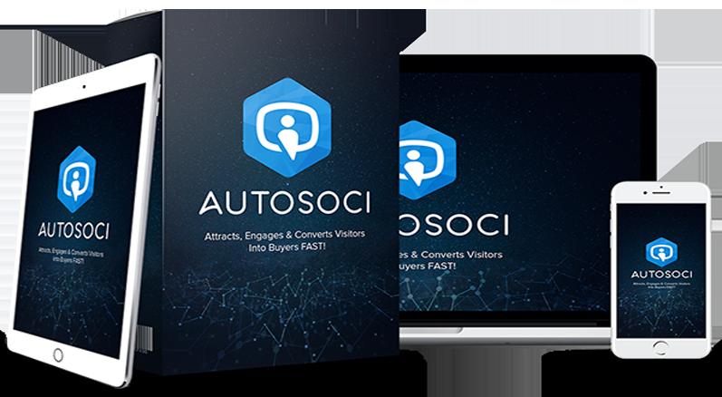 AutoSociPRO-at-$27