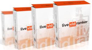 LiveVidRanker-at-$27