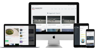 Stockocity2-at-$25