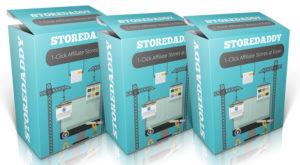 StoreDaddy-at-$17
