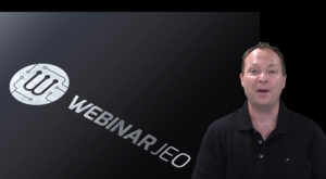 WebinarJEO-at-$297
