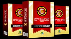 cryptomatic360-at-$37