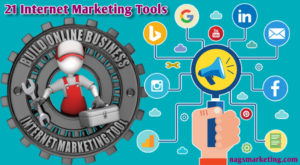21-Free-Internet-Marketing-Tools-for-2018