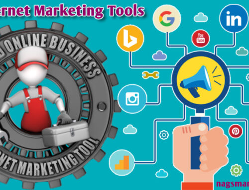21 Free Internet Marketing Tools for 2018