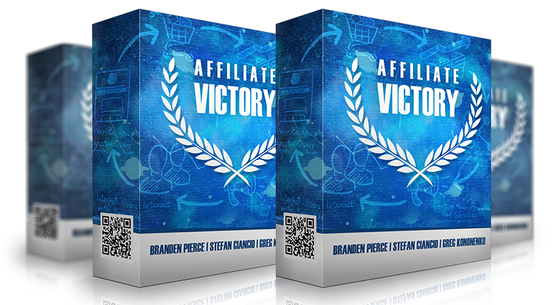 Affiliate-Victory-at-$10