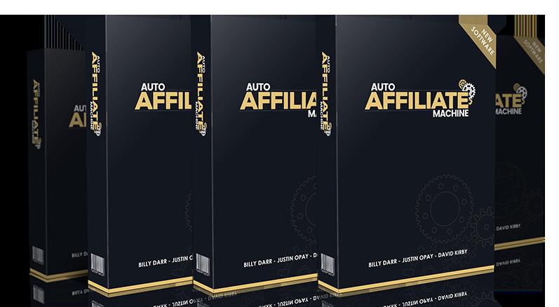 Auto-Affiliate-Machine-at-$17