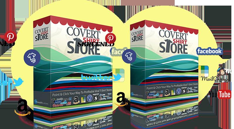 Covert-Shirt-Store-at-$27