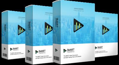 Smart-Video-Metrics-@-$7