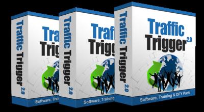 Traffic-Trigger2-at-$37