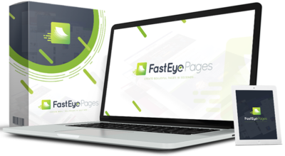 fasteyepages-at-$47