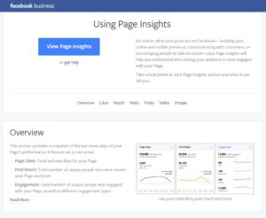 page-insights