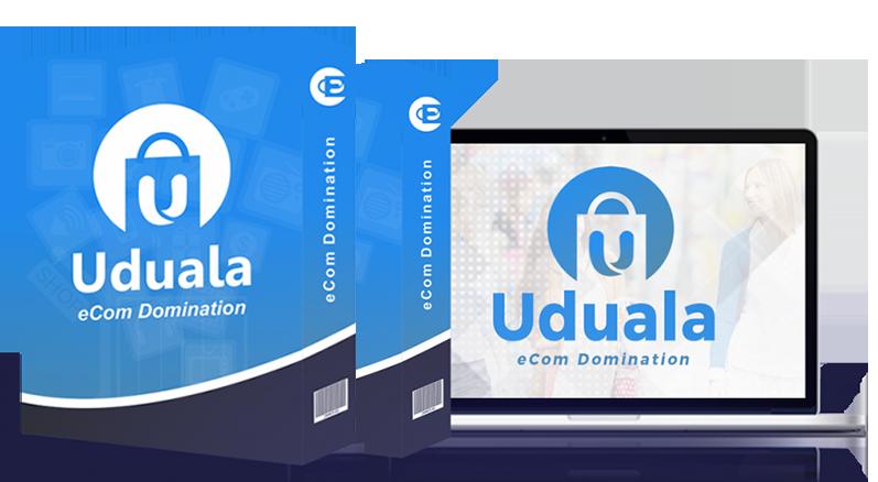 uduala-ecom-at-$37