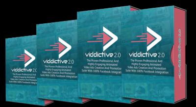 viddictive2-at-$37