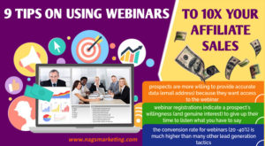 9-Tips-on-Using-Webinars-to-10x-your-Affiliate-Sales