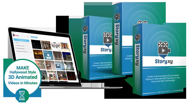 StoryXY-at-$67