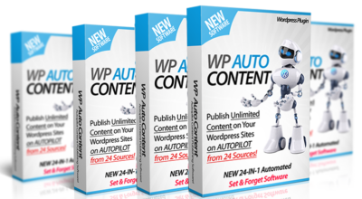 WP-AutoContent-at-$27