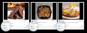 viral-video-jackpot-shares