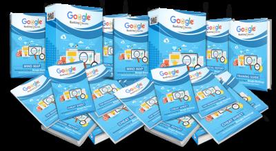 GoogleRankingSecrets-at-$10