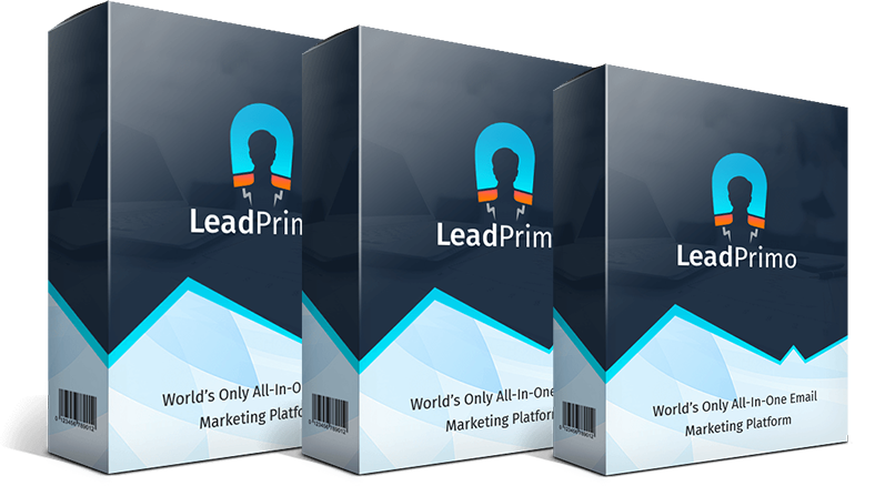 LeadPrimo-at-$47