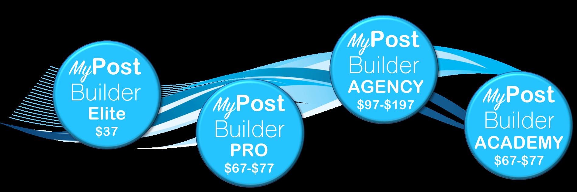 MyPostBuilder-Funnel