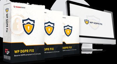 WP-GDPR-Fix-at-$27