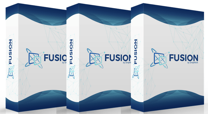 fusion-at-$47