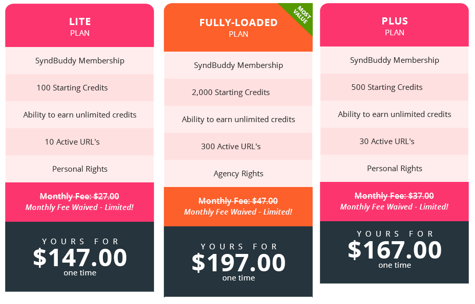 syndbuddy-summer-sale-pricing