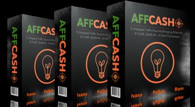 AffCashO-at-$13
