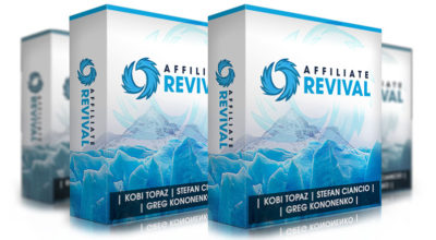 AffiliateRevival-at-$15