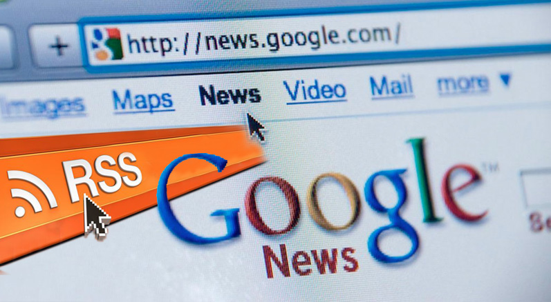 How-to-add-an-RSS-feed-from-Google-News