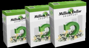 Million-Dollar-Shortcut-at-$27