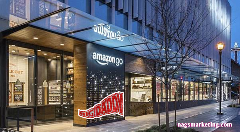 amazon-big-daddy-of-retail