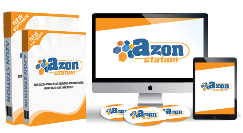 azon-station-review