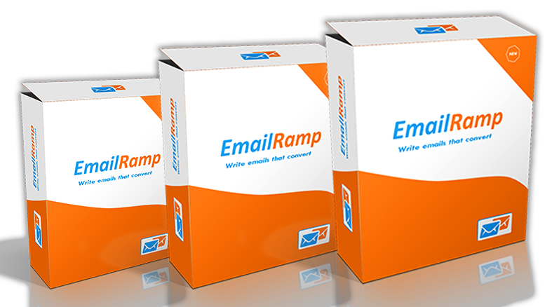 emailramp-at-$37