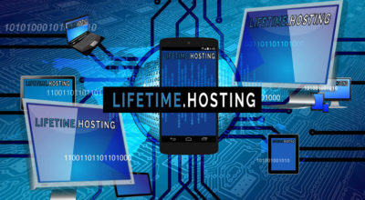 lifetime-hosting-2018-at-$15