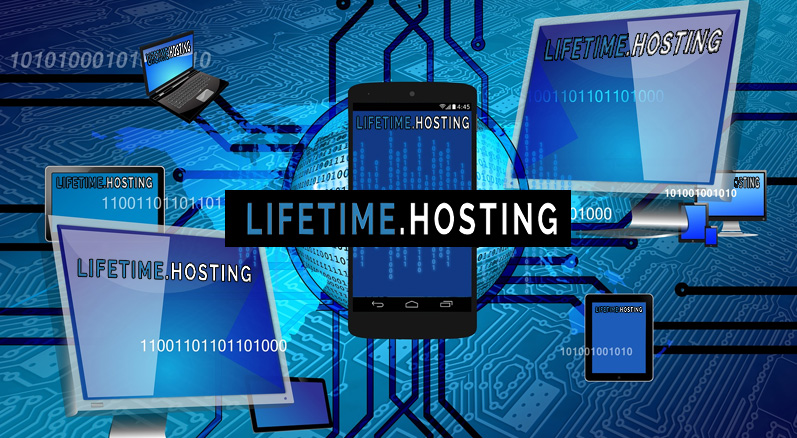 lifetime-hosting-2018-at-$15